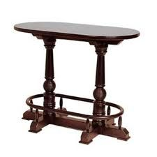 restaurant tables - Google Search