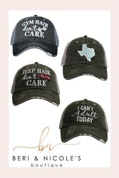 cec1b1f0144 67 Best Trucker Hats images