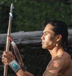 Martin Sensmeier is an American Actor from the Tlingit and Koyukon-Athabascan tribes of Alaska