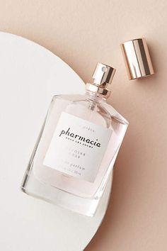 Pharmacia Eau De Parfum #affiliatelink