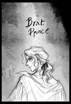 """nats-is-nuts: """"Did a lil quick sketch, for reminded me that today is the birthday of our drama-queen XD """" I love it, he definitely is our drama-queen extraordinaire! ^_____^ You're very welcome for the reminder! Anne Rice, Beautiful Dark Art, Beautiful Drawings, Beautiful Boys, Lestat And Louis, 30 Days Of Night, The Things They Carried, The Vampire Chronicles, Interview With The Vampire"""