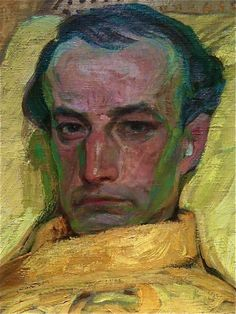 how to html color codes for text Figure Painting, Painting & Drawing, Portrait Art, Portraits, Frantisek Kupka, Yellow Painting, Caravaggio, Renoir, Traditional Art