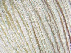 Louisa Harding Mila | Knit-n-Crochet