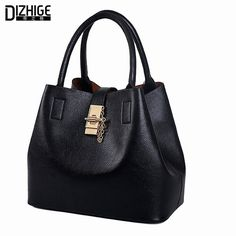 Well I certainly didn't think I would find this Large Candy Color...  so  reasonable http://provoke-plus-apparel.myshopify.com/products/large-candy-color-ladies-fashion-handbag?utm_campaign=social_autopilot&utm_source=pin&utm_medium=pin