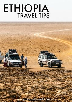 Ethiopia is a sovereign state in Africa, which is also the most highly populated landlocked country in the continent. However, there is more to Ethiopia than meets the eye. Travel to Ethiopia got a major boost due to the abundance of wildlife reserves and national parks