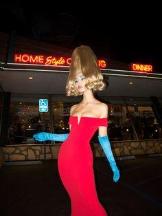 Haha, Oui Oui, Mode Editorials, Alfred Stieglitz, Editorial Fashion, High Fashion, Fashion Photography, Vogue, Glamour