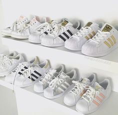 adidas super stars,nike shoes, adidas shoes,Find multi colored sneakers at here. Shop the latest collection of multi colored sneakers from the most popular stores Adidas Shoes Women, Nike Women, Adidas Sneakers, Zara Sneakers, Cute Shoes, Me Too Shoes, Nike Shoes Outlet, Dream Shoes, Shoes Online
