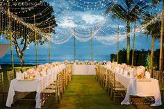 Fiji Delight Tourismfiji Myperfectweddinginfiji Wedding Venues Reception