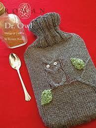 Risultati immagini per bottle cover crochet pattern