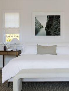 Napa Vineyard St Helena CA By Kara Mann Design