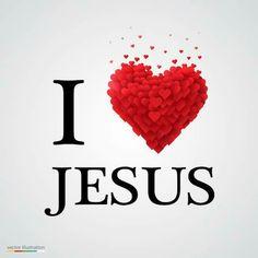 Jesus Loves You, God Loves Me, Christian Faith, Christian Quotes, Christian Girls, Gods Love, My Love, My Jesus, I Love Jesus