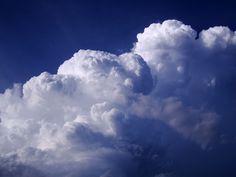 clouds | Asisbiz CLOUDS Cumulonimbus,Clouds,Formations,Sky,Storms,Weather ...