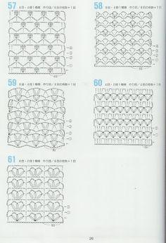 Crochet 2 - Hanna Rek - Álbumes web de Picasa
