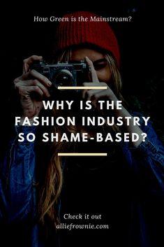 Fashion Tips – Best Fashion Advice of All Time Vegan Fashion, Fast Fashion, Ethical Fashion, New Fashion, Minimalist Fashion French, American Made Clothing, Clothing Swap, Fair Trade Fashion, Monochrome Fashion