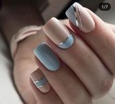 Getting Started with Innovative Nail Art Designs - Dream Nails - . - Nail Models - sandy - Getting Started with Innovative Nail Art Designs – Dream Nails – … – Nail Models – Cute Spring Nails, Summer Nails, Cute Nails, Pretty Nails, My Nails, Spring Nail Art, Neon Nails, Nail Designs Spring, Nail Art Designs