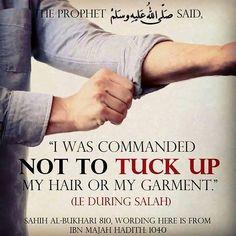 #spreadislam #hadis #islam #Prophet #teachings #hadit #muslim #muslimah #islamicquote #sahialbukhari #worldislamicfoundation