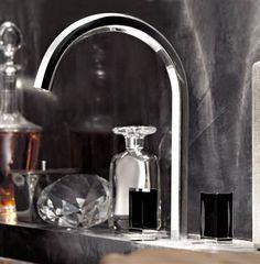 fantini venezia faucet