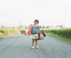 Nagano Toyokazu | a bargain sale♪