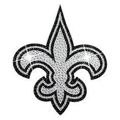 Wholesale New Orleans Saints Hau'oli Kikaha Jerseys