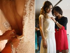 vestido-de-noiva-casamoda-noivas-fernanda-machado-trinita-murillo-medina-04