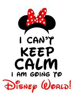 394 Best Travel Disney World Universal Studios Epcot Images In