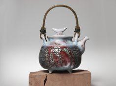 teapot4_2 | Flickr - Fotosharing!