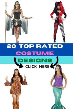 this is a combination of scary and sexy halloween costume for teenage girls and women,they can be worn as a group ,duo or single individual depending on your preference ,they are very cool for 2020 halloween party Costumes For Teenage Girl, Costumes For Women, Sexy Halloween Costumes, Halloween Party, Costume Collection, Scary, Group, Amazon, Tops