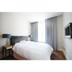 Two Bedrooms Furnished Holiday Rentals in London in London