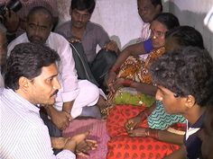 Jagan gives one-month deadline for farm loan waiver http://www.thehansindia.com/posts/index/2014-07-18/Jagan-gives-one-month-deadline-for-farm-loan-waiver-102200