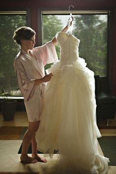 Top 10 Wedding Day Photo Ideas