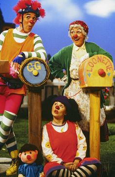 The Big Comfy Couch TV series Fernsehserie 90s Tv Shows, Cartoon Tv Shows, Kids Shows, 90s Childhood, Childhood Memories, Cartoon Wallpaper, The Big Comfy Couch, 90s Cartoons, Julia