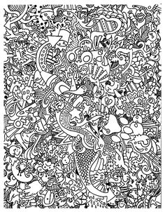 High School Musical Coloring Pages 3 Free Printable Coloring