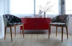 Decoración lowcost para tu hogar. Crea tu mejor hogar. #decoración #interiorismo http://blgs.co/W6HL08