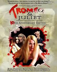 Troma movies - Google Search