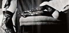 erica m  #lingerie #ericam #hosiery #autumntrends #legwear #bodywear #tights #pantyhose #sexy #undergarment #secondskin