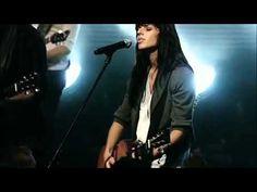 Hillsong (Brooke Fraser) - I Will Exalt You