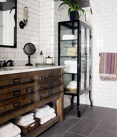 63 best vanities images bathroom vanities bathroom basin marble rh pinterest com