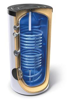 elektrische vloerverwarming badkamer magnum | Energie | Pinterest