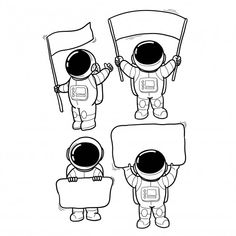 Illustration about Hand-drawn astronaut messages, for greeting card templates, banners and for all needs. Illustration of astronaut, clip, banners - 149579126 Astronaut Drawing, Astronaut Tattoo, Caligraphy Alphabet, Calligraphy Letters, Greeting Card Template, Card Templates, Greeting Cards, Space Drawings, Doodle Art