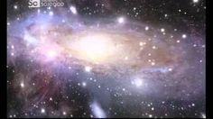 Evrenin Isleyisi Kara Delikler