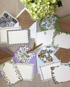 50 Personalized Thank You Note Cards Printed with Any Name Folding Cards Beautiful Quality Linen Textured Cards 50 Pack Set of 50 or 20 w Matching Envelopes Blank Inside s
