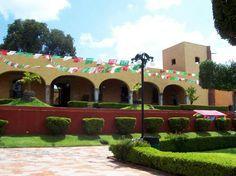 Juriquilla,Queretaro,Mexico