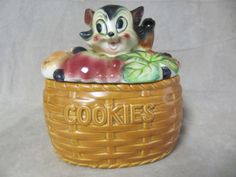 Electronics, Cars, Fashion, Collectibles, Coupons and Vintage Cookies, Cookie Jars, Vintage Gifts, Baby Items, Basket, Gift Ideas, Cat, Christmas Ornaments, Fruit