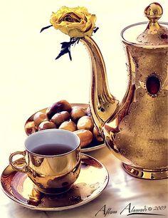 رمضان كريم by Ahlam Alemadi, via Flickr