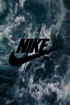 #NikeSea