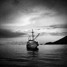 Philippe Mougin, professional photographer, Lausanne, Switzerland.