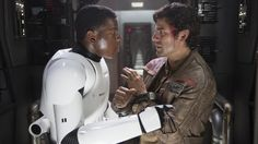 'Star Wars' Sequel Should Have Gay Characters, GLAAD