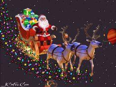 merry christmas gif - merry christmas & merry christmas quotes & merry christmas wishes & merry christmas wallpaper & merry christmas calligraphy & merry christmas signs & merry christmas quotes wishing you a & merry christmas gif Christmas Scenes, Noel Christmas, Christmas Images, Christmas Greetings, Winter Christmas, Vintage Christmas, Christmas Crafts, Christmas Lights, Animated Christmas Pictures