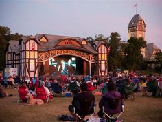 Assiniboine Park goes big to block free views of Blue Rodeo concert - NewsWinnipeg. Eight Movie, Movie In The Park, Summer Schedule, Free Summer, Park Homes, The Great Outdoors, Dolores Park, Road Trip, Canada