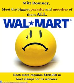81 Best Why Walmart is a horrible corporation images in 2015 | At